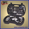 68pc Air Tools Kit /Pneumatic Tools Kit (SPT-AK015)