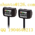 Liquid level detection sensors BL13-TDT Autonics NPN photoelectric sensor BL13-TDT-P PNP