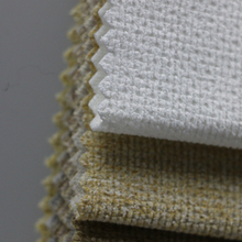 Best Quality Cheap Upholstery Fabric