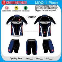 custom hockey jersey custom cycling wear custom cycling clothing bike jersey