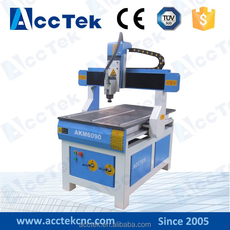cheap wood processing machine cnc carving machine china italy hsd spindle cnc woodworking machinery
