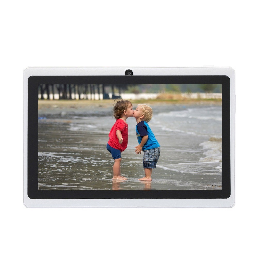 10.1inch wifi 3g dual sim android mid tablet pc firmware android 4.2 mid