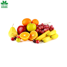 Artificial Fruit Flavor Powder