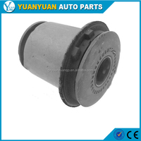 toyota hilux surf parts Front Lower Control Arm Bushing 48061-35040 for Toyota 4Runner Toyota Tacoma 1982 - 2005