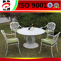 table set/different types of table setting/outdoor table set