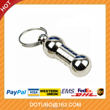 Pet ID tube /Dog ID Tag/ Dog Address Tag M03