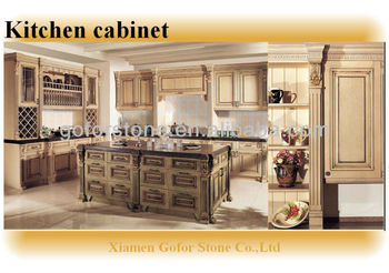 kitchen cabinet door stops buy kitchen cabinet door