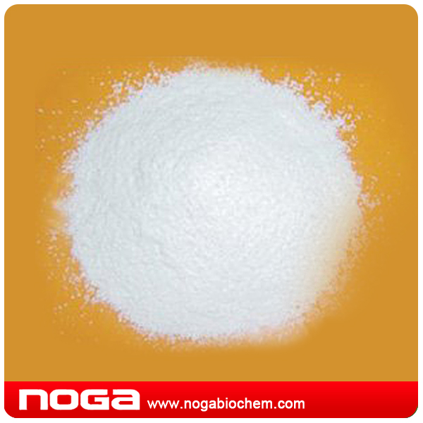 Best-Quality sodium saccharin BP98