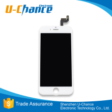 for iphone 6s lcd digitizer assembly replacement