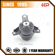 EEP Car Parts Engine mount for TOYOTA PASSO 12305-B1020