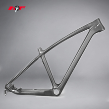 Excellent quality!!China mtb carbon frame 27.5 mountain bike bicycle hongfu bikes