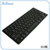 Tablet Cover Universal Detachable Wireless Bluetooth Keyboard For 9-10.1 inch Tablet