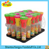 /product-detail/lighting-toy-fruit-shape-sweet-candy-light-toy-candy-60570681318.html