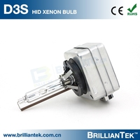 D2c/S Dc High Quality Hid Kit And D3s Hid Headlight Bulbs Xenon Lamps