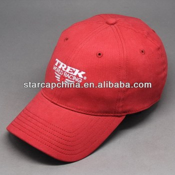 PROMOTIONAL COTTON BASEBALL CAP