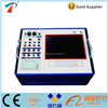 Circuit Breaker Vibration Analyzer CBV 307