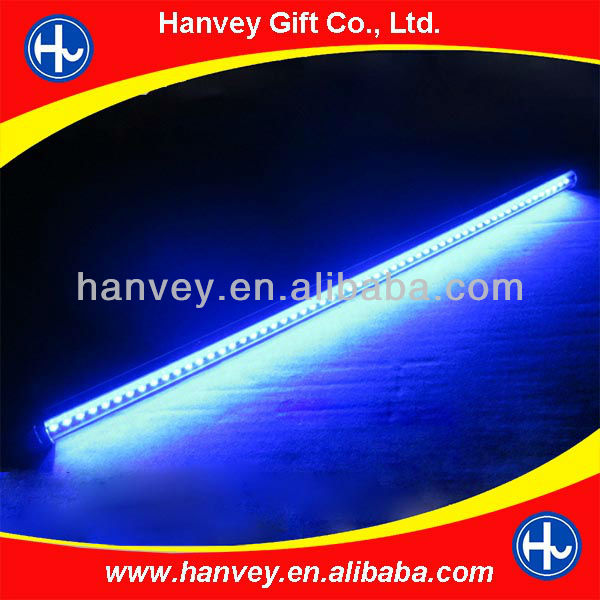 led aquarium light led aquarium lamp