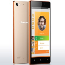 New Arrival Lenovo VIBE X2 4G LTE Mobile Phone MTK6595M Octa Core 1.5GHz Android 4.4 2GB RAM 32GB ROM Dual SIM 13MP Camera phone