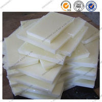 export semi refined and fully refined paraffin wax