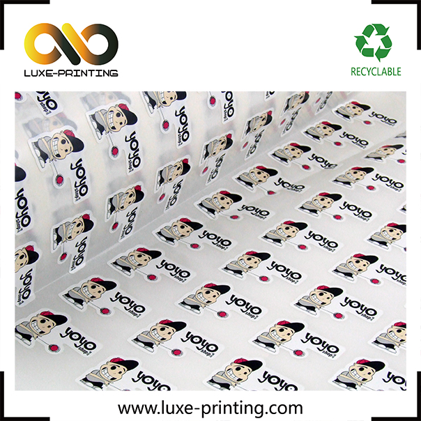 Flat sheet gift wrapping paper cheap price custom printing 80 gsm offset gift box packaging paper