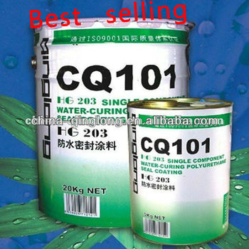 Waterproofing Coating Waterproof Roof Coating For Building Wholesale