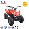500W electric chain driver ATV with 36V battery with CE for kids