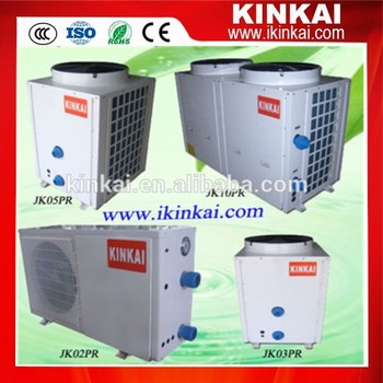 Professional Produce Air Source Anti Corrosion Heat Pump For Small Swimming Pool Buy Heat Pump