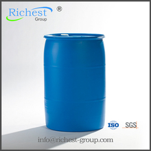 Cosmetic raw materials monopropylene glycol pg wjth cas 67-63-0