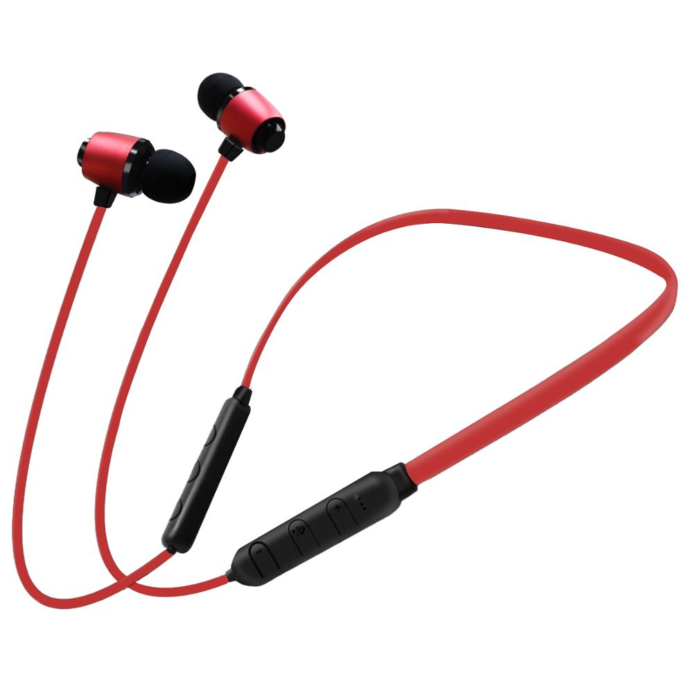 Hot Sale Stereo Audifonos <strong>Bluetooth</strong> HB-C6