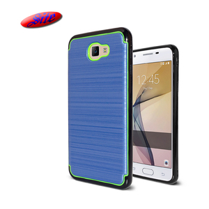 New design universal mobile phone cover ,universal combo case , for J5 prime