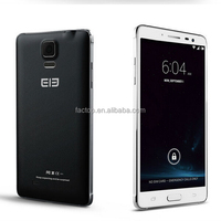 Factory unlocked cell phones huawei p8 smartphones 4g android octa core cellphones