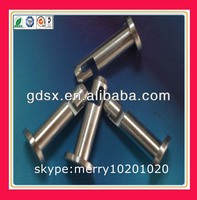 spring loaded pin dowel pin iso pass