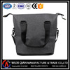 Waterproof Laptop Messager Bag, Shoulder Messenger Bag