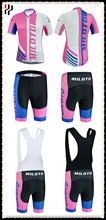 Speed Suits Elite InRCool Tri Suit One Piece Triathlon cycling trousers