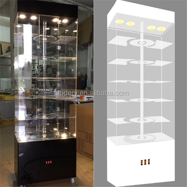 Lockable plexiglass sunglass display <strong>stand</strong> custom acrylic eyewear display <strong>stand</strong>