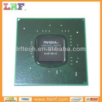 N10P-GE-A3 Chips New parts