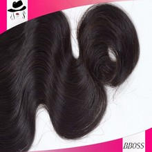 inexpensive Prices Sales Quality guarantee vendors hair topic