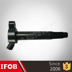 IFOB Auto parts Ignition Coil for 2007 Lexus Toyota RAV4 Camry 90919-02255