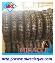 CHINA Cheap price Off Road Tubeless Motorcycle Tyre Motorcycle Tire And Inner Tube 2.50-17 For High Way
