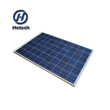 Hot sell 250 watt PV poly solar modules , Solar panel 250w for hot water system,Good Price 250W Solar Modules