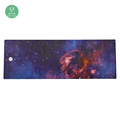 China suppliers wholesale tpe free yoga mat natural organic yoga mat