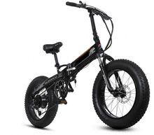 Discount Cheap Ce Approved Electric Bike En15194