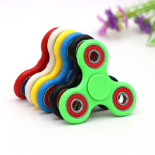 Fidget Hand Shank Toy Plastic Edc Sensory For Adhd And Kids adult Funny Decompress Toys