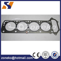 Best Selling Products 11044-W4003 for nissan vanette z20 head gasket for cars