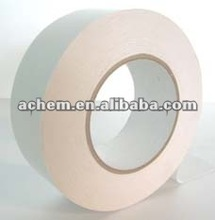 PVC Protective Tape risist UV for window