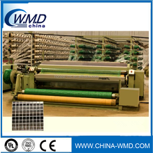 NEW PRODUCTION PP/PE WATER JET LOOM /weaving looms machineFOR LENO