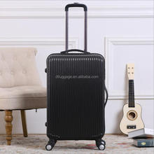 big lots italian travelmate abs luggage