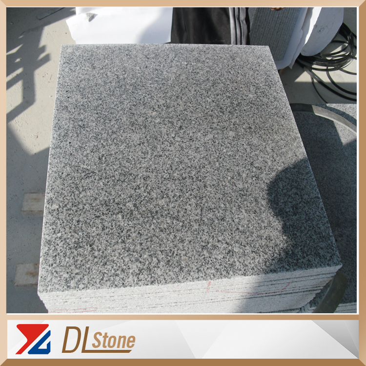 Cheap Grey Granite G603 China Stone Supplier, factory directly Price
