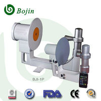 Bojin Discount computed tomography equipment