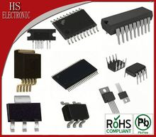 (IC) MC68360FE25C ic electronic components